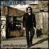 Mark Pontin Group Textures cover