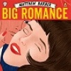 Matthew Barber Big Romance cover