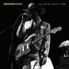 Phosphorescent Live At The Music Hall cover