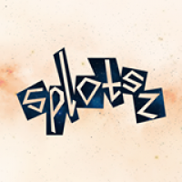 logo SplotsZ Roelofarendsveen