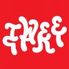 logo Tweetakt Festival