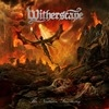 Witherscape The Northern Sanctuary cover