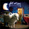 Fall Out Boy – Infinity On High