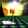 MGMT – Oracular Spectacular