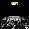The National Boxer cover