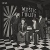 Cover Bad Suns - Mystic Truth