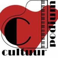 logo Stichting Cultuurpodium Den Dolder Den Dolder