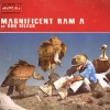 Don Dilego Magnificent Ram A cover