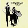 Cover Fleetwood Mac - Rumours: 35 Years Edition