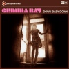 Cover Gemma Ray - Down Baby Down