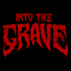 Into The Grave 2018 logo