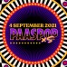 Paaspop XS presenteert programma met 15 acts o.a. DeWolff, Goldband en Josylvio