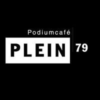 logo Plein 79 's-Hertogenbosch