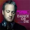 Festivalinfo recensie: Robbie Rivera Dance or Die