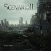 Scenario II A New Dawn cover