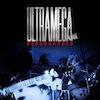 Festivalinfo recensie: Soundgarden Ultramega OK - Expanded Reissue