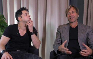 Video: Spandau Ballet wil niet als 'retroband' gezien worden