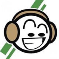 logo Stédsj Muziekpodium Barneveld