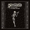 Cover Tribulation - Alive & Dead At Södra Teatern