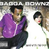 Bagga Bownz – Done With The Pain