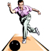 bowlingnieuws