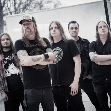 Tijdschema Eindhoven Metal Meeting bekend