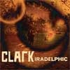 Cover Clark (Chris Clark) - Iradelphic