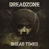 Dreadzone Dread Times cover