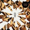 Fenech-Soler Kaleidoscope cover