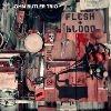 Podiuminfo recensie: John Butler Trio Flesh & Blood