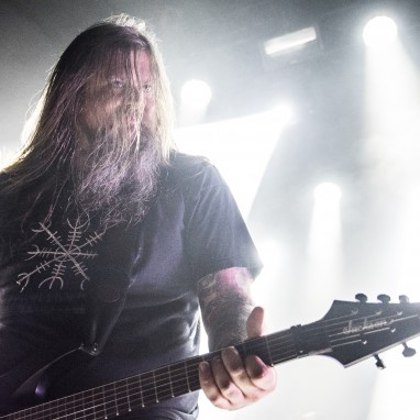 review: Enslaved 25: Spinning Wheel Ritual - 08/11 - 013 Enslaved