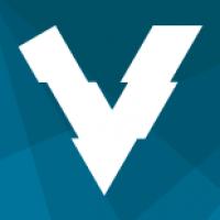 logo Poppodium Volt Sittard