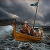 Cover Rapalje - Scotland`s Story