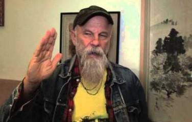 Video: Seasick Steve haat voorspelbaarheid