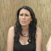 Within Temptation wilde nooit beroemd worden video