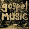 Gospel Music - Duettes