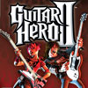 Guitar Hero 2 cover