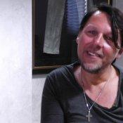 3JS schreef zonnige liedjes om vertrek Jan de Witte te verwerken video