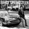 Bruce Springsteen Chapter And Verse cover