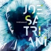 Podiuminfo recensie: Joe Satriani Shockwave Supernova