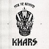 Festivalinfo recensie: KNARS From The Madhouse
