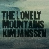 Kim Janssen The Lonely Mountains cover