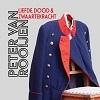 Festivalinfo recensie: Peter van Rooijen Liefde Dood & Zwaartekracht