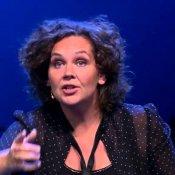 Video: Sara Kroos - Schoolplein