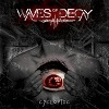 Waves Of Decay Cycloptic cover