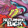 No Turning Back Stronger cover