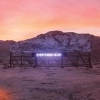 Podiuminfo recensie: Arcade Fire Everything Now