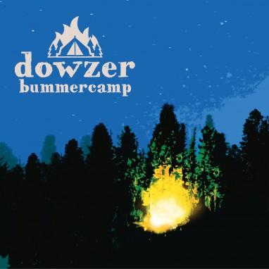 Bummercamp