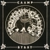Cover Caamp - By & By