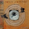 Festivalinfo recensie: Fates Warning Theories Of Flight